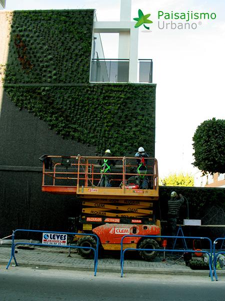 img-fachada-vegetal-paterna-valencia-12