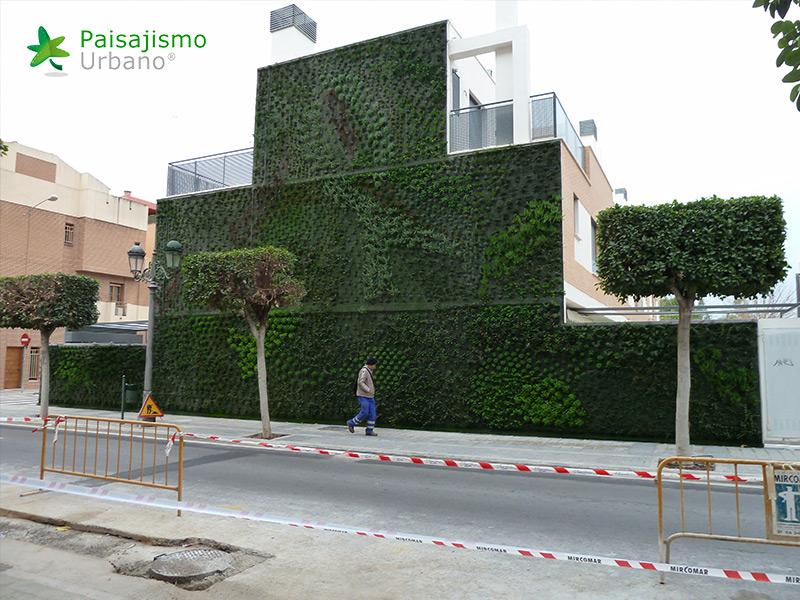 img-fachada-vegetal-paterna-valencia-15
