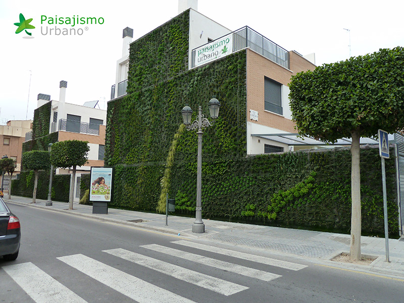 img-fachada-vegetal-paterna-valencia-16