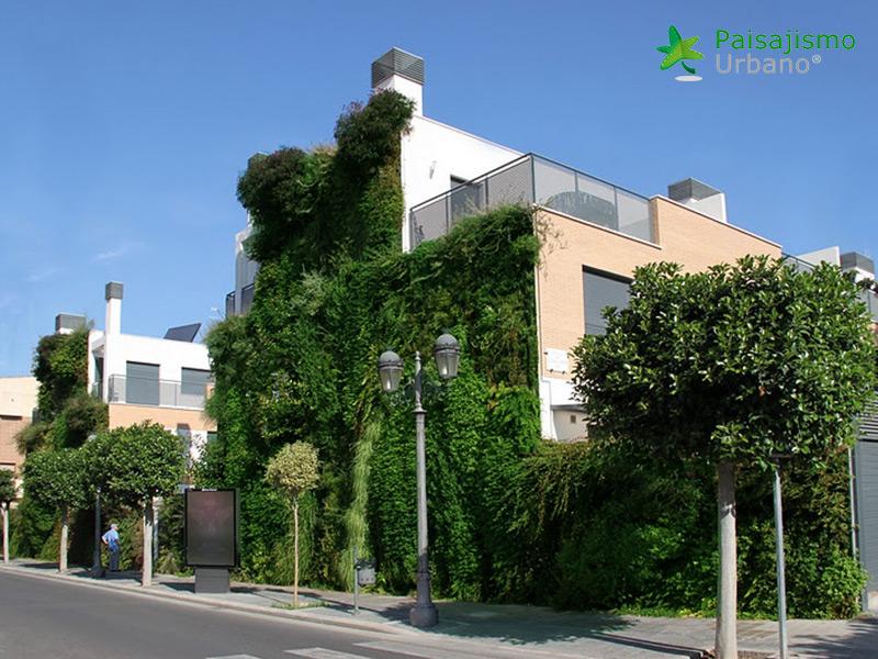 img-fachada-vegetal-paterna-valencia-17