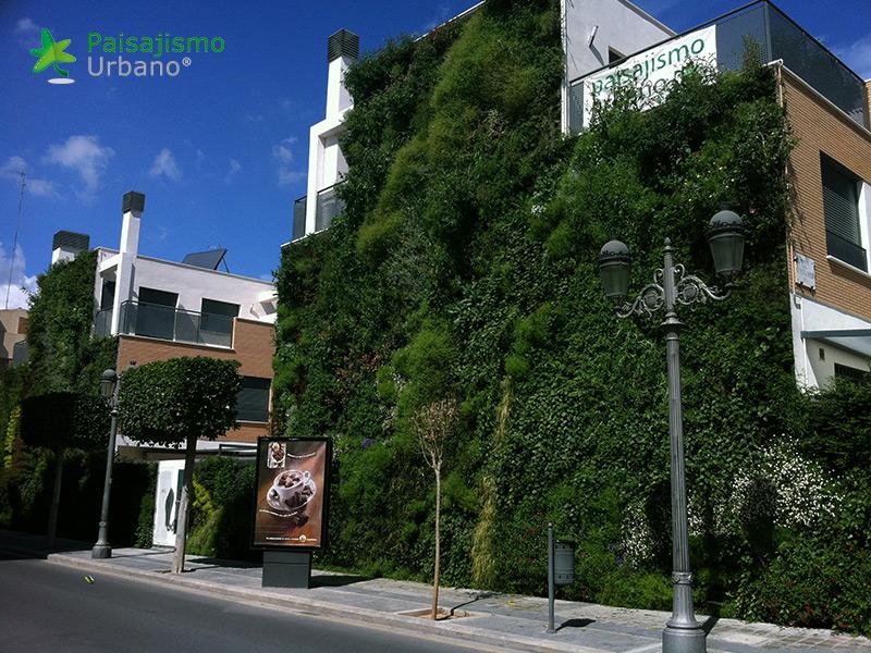 img-fachada-vegetal-paterna-valencia-19