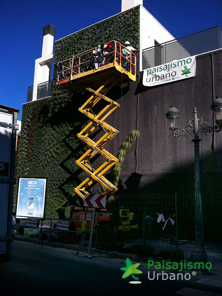 img-fachada-vegetal-paterna-valencia-9