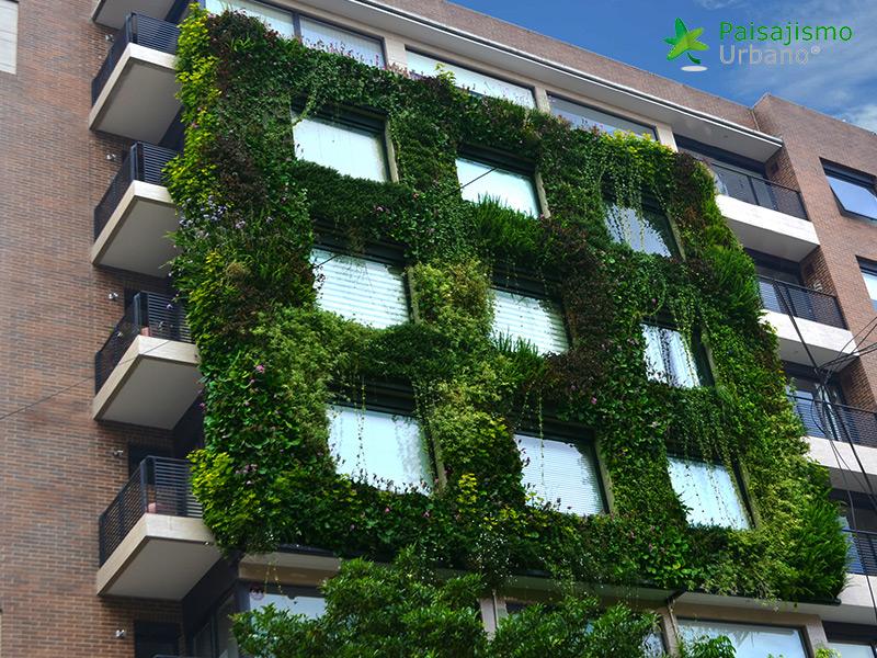 img-fachada-verde-caminos-de-bella-suiza-colombia-11