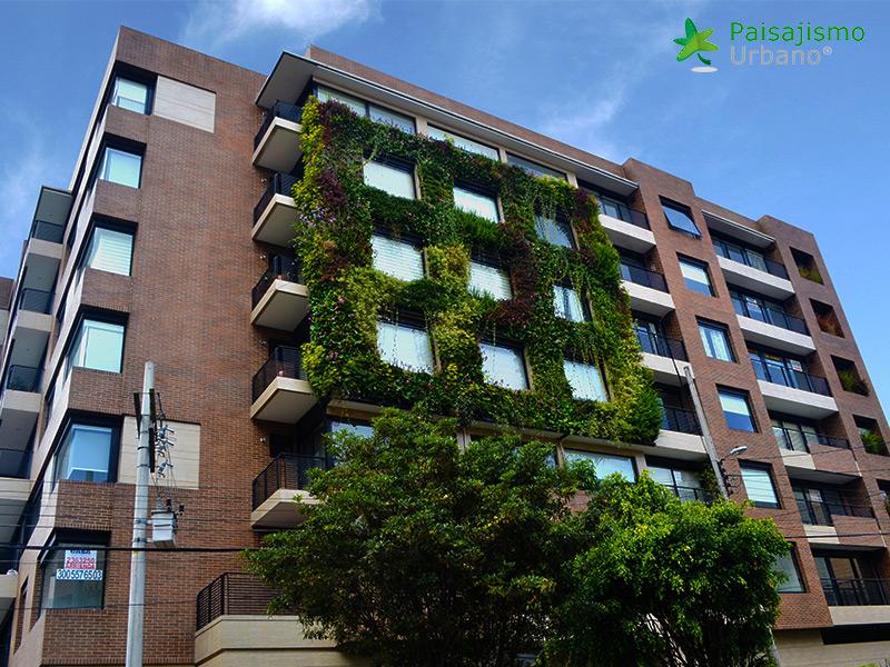 img-fachada-verde-caminos-de-bella-suiza-colombia-12