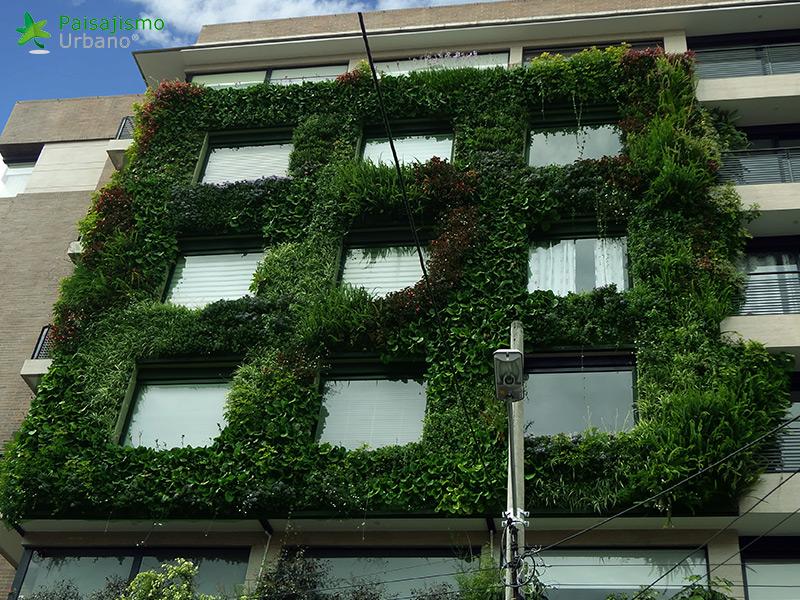 img-fachada-verde-caminos-de-bella-suiza-colombia-8