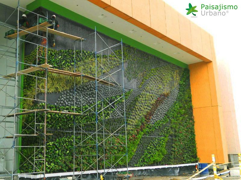 img-fachada-verde-centro-comercial-armenia-colombia-13