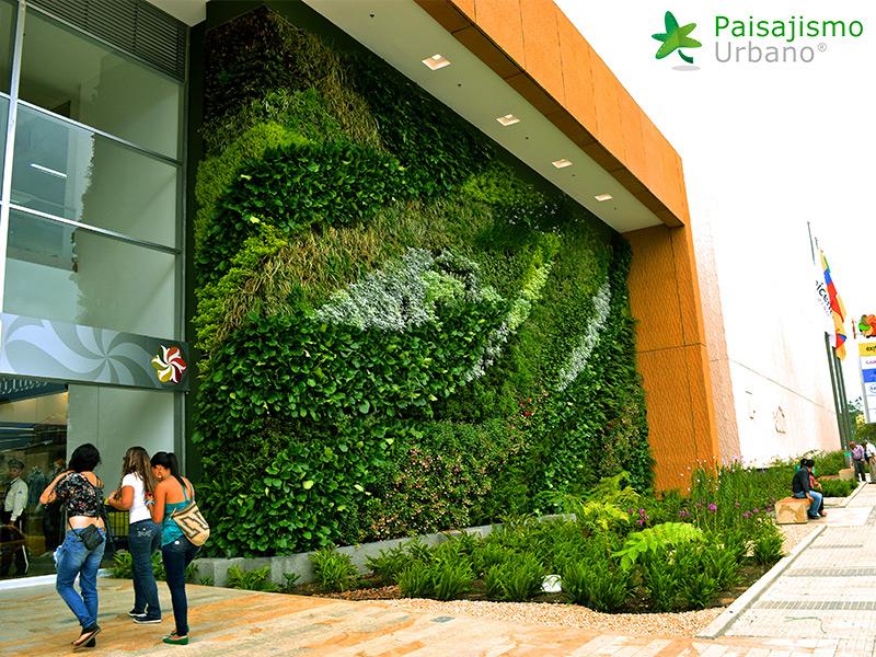 img-fachada-verde-centro-comercial-armenia-colombia-15