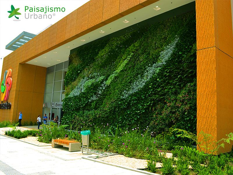 img-fachada-verde-centro-comercial-armenia-colombia-16