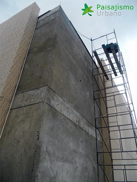 img-fachada-verde-centro-comercial-armenia-colombia-2