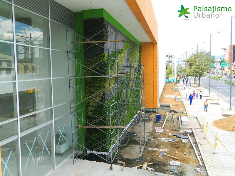 img-fachada-verde-centro-comercial-armenia-colombia-6