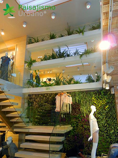 img-jardin-vertical-almacen-seven-seven-cali-colombia-5