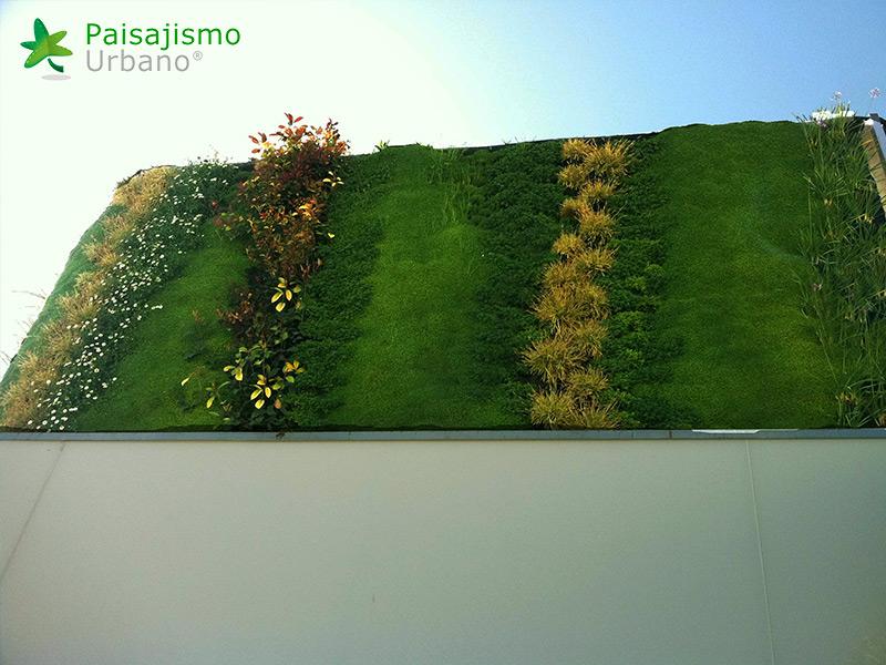 img-jardin-vertical-atico-murcia-16