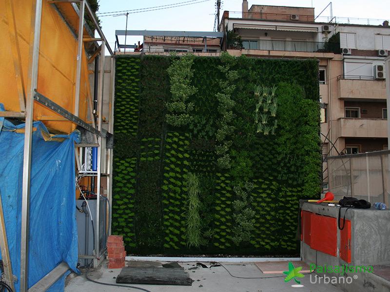 img-jardin-vertical-atico-murcia-6