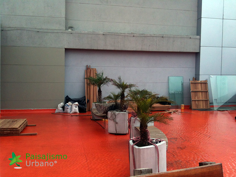 img-jardin-vertical-biomax-bogota-colombia-2