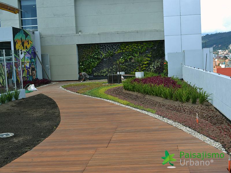 img-jardin-vertical-biomax-bogota-colombia-4