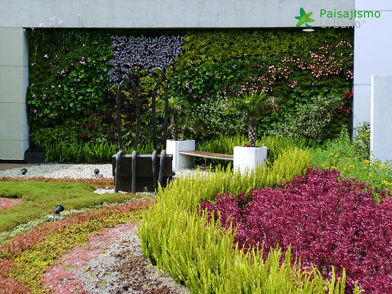 img-jardin-vertical-biomax-bogota-colombia-7
