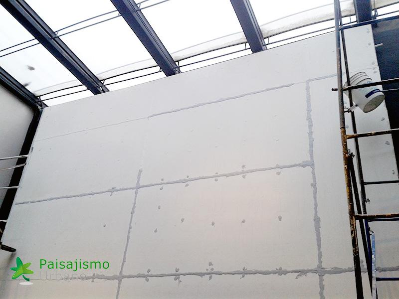 img-jardin-vertical-cafeteria-jan-valdez-bogota-colombia-1