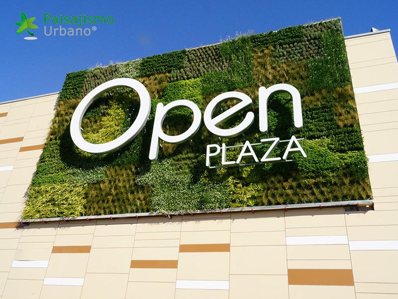 img-jardin-vertical-centro-comercial-open-plaza-chile-16