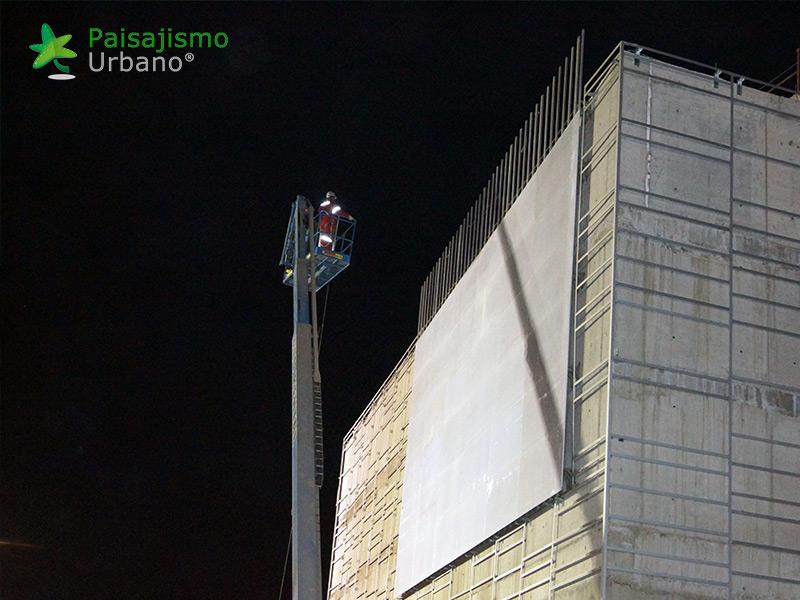 img-jardin-vertical-centro-comercial-open-plaza-chile-3