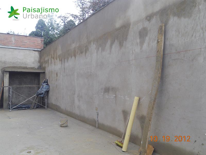 img-jardin-vertical-colmedica-bogota-colombia-1