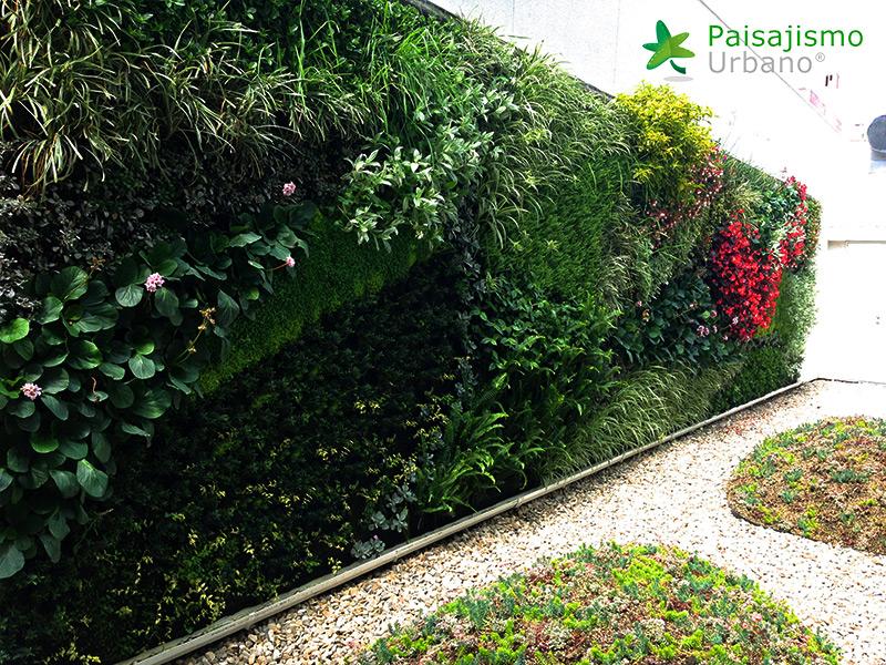 img-jardin-vertical-colmedica-bogota-colombia-10.