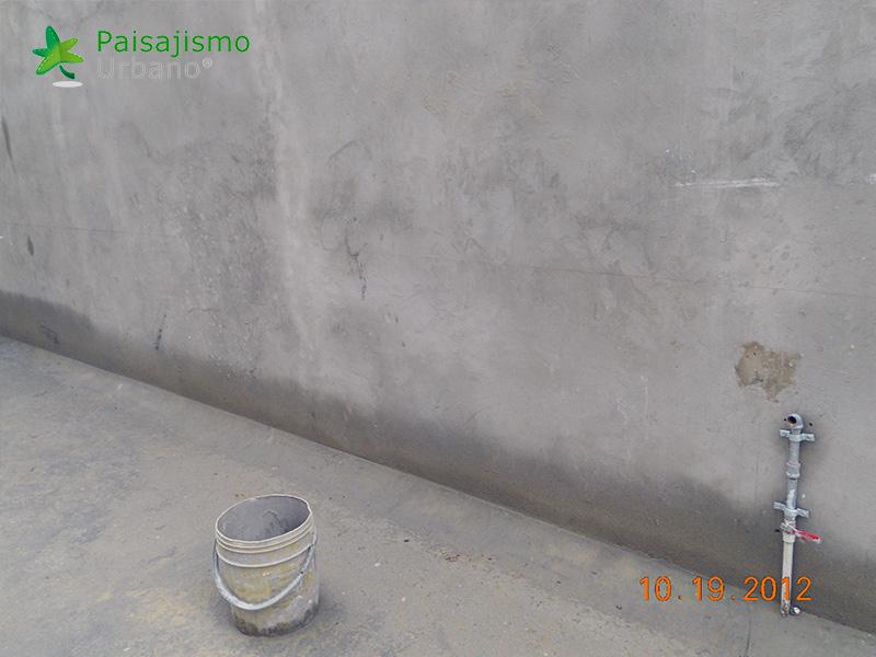 img-jardin-vertical-colmedica-bogota-colombia-2