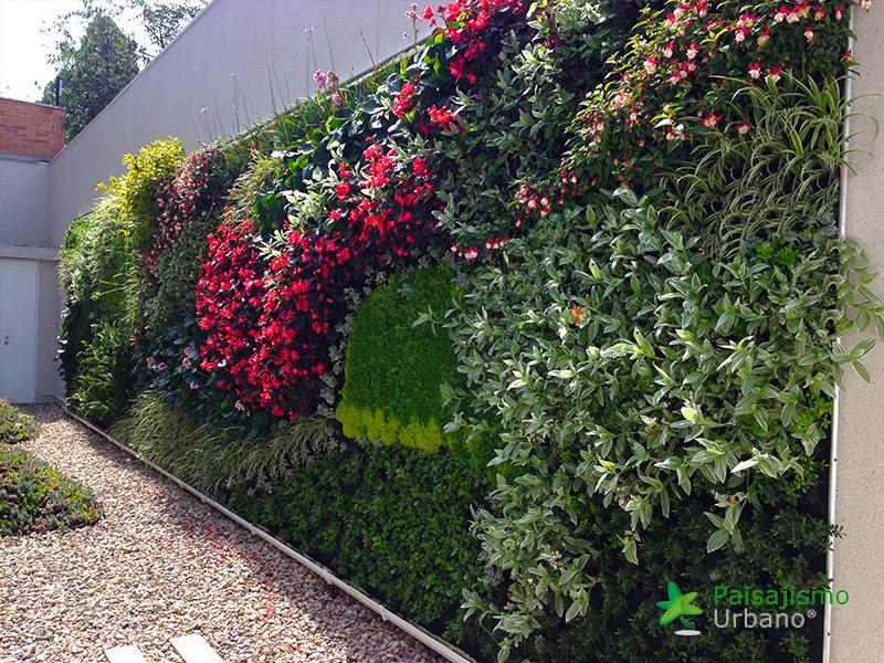 img-jardin-vertical-colmedica-bogota-colombia-9