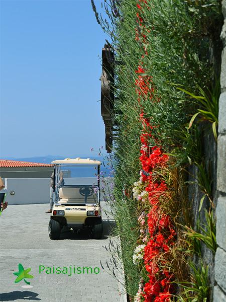 img-jardin-vertical-eagles-villas-grecia-3