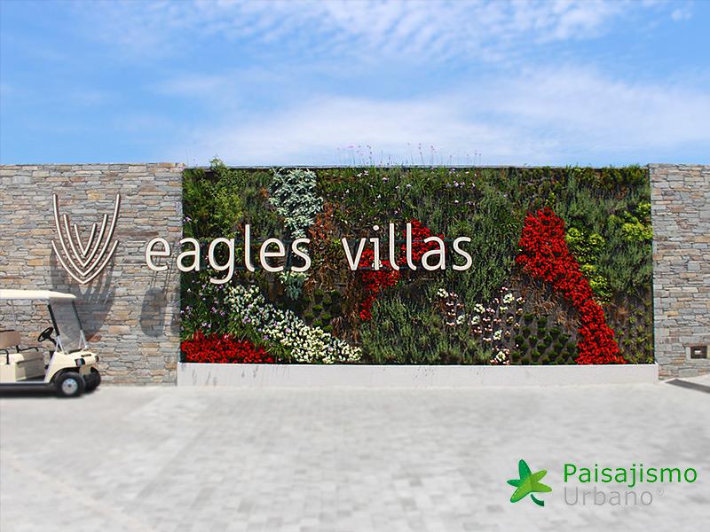 img-jardin-vertical-eagles-villas-grecia-8
