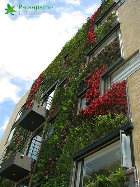 img-jardin-vertical-ecohouse-colombia-11