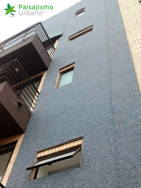 img-jardin-vertical-ecohouse-colombia-4