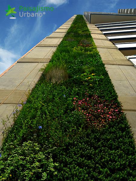 img-jardin-vertical-edificio-green-ecosistema-vertical-medellin-colombia-10
