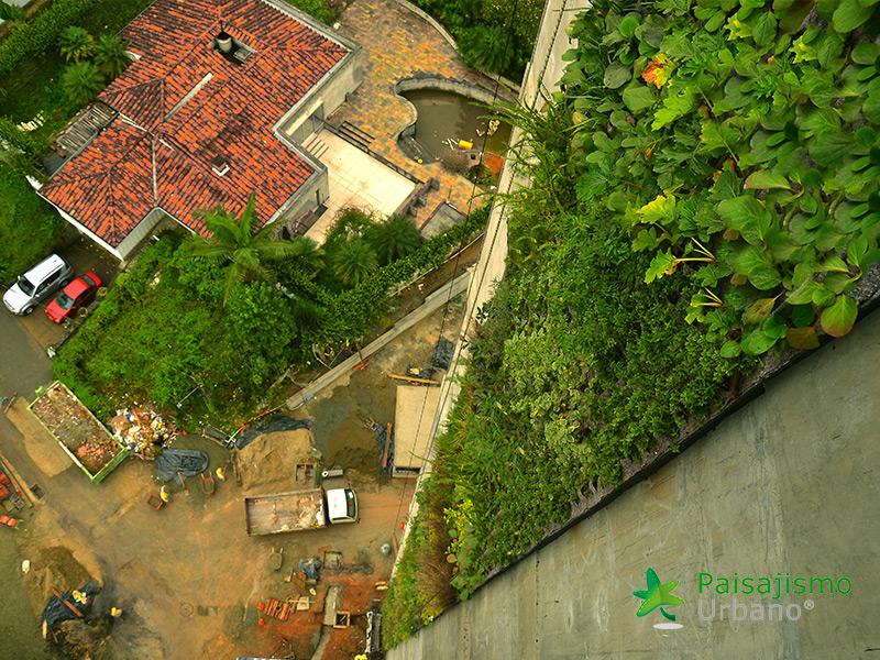 img-jardin-vertical-edificio-green-ecosistema-vertical-medellin-colombia-6