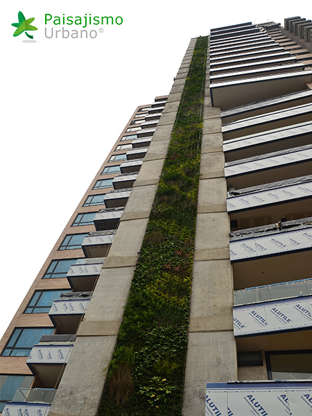 img-jardin-vertical-edificio-green-ecosistema-vertical-medellin-colombia-8