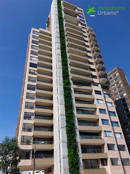 img-jardin-vertical-edificio-green-ecosistema-vertical-medellin-colombia-9