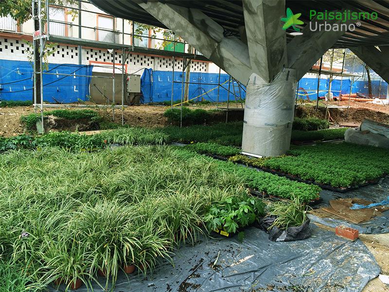 img-jardin-vertical-edificio-inteligente-csi-idea-malaga-3