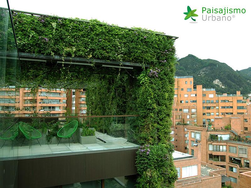 img-jardin-vertical-edificio-santalaia-bogota-18