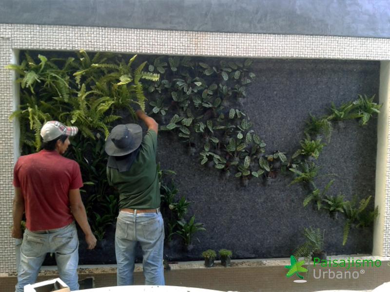 img-jardin-vertical-heladeria-globos-bolivia-3