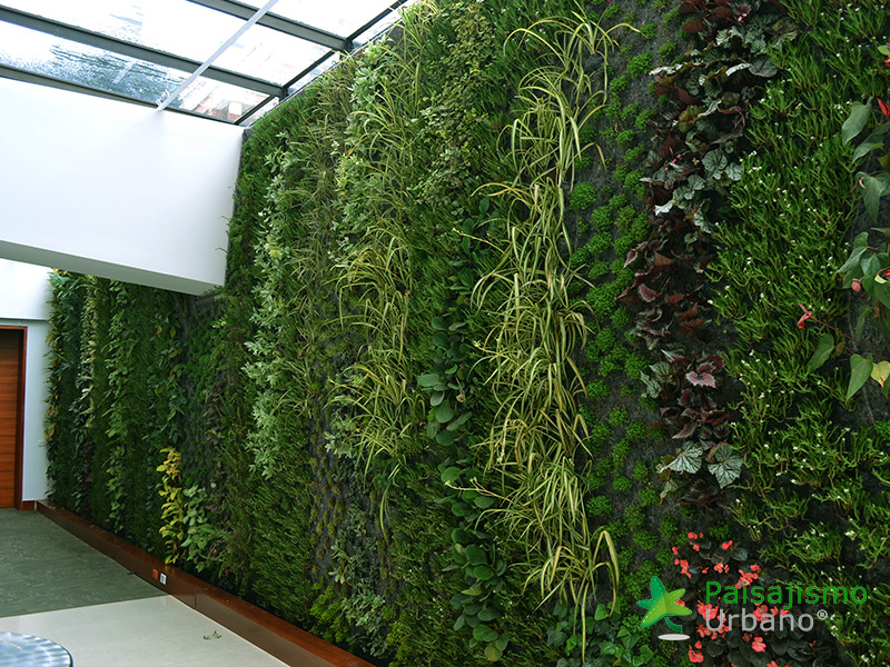 img-jardin-vertical-hotel-cosmos-100-colombia-9