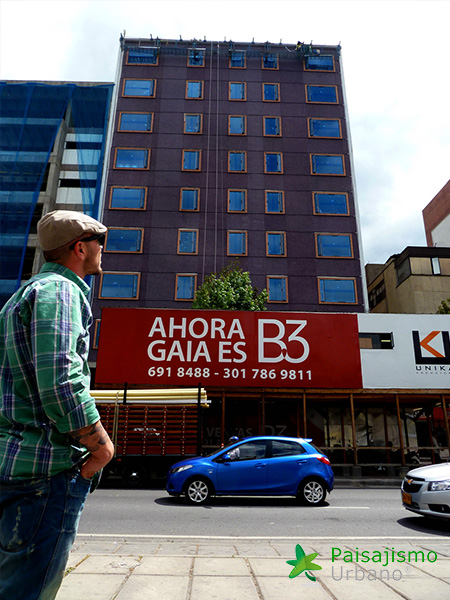img-jardin-vertical-hotel-gaia-b3-bogota-2
