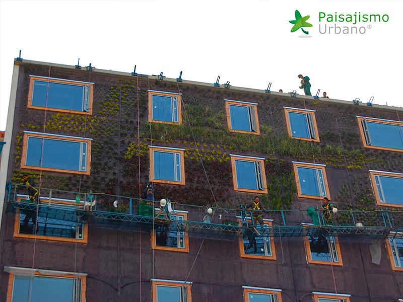 img-jardin-vertical-hotel-gaia-b3-bogota-4