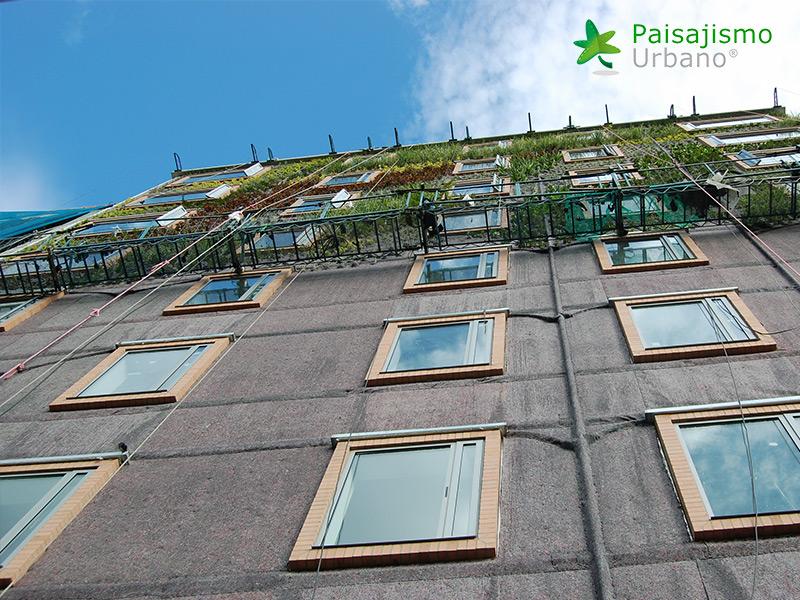 img-jardin-vertical-hotel-gaia-b3-bogota-5