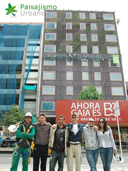 img-jardin-vertical-hotel-gaia-b3-bogota-7