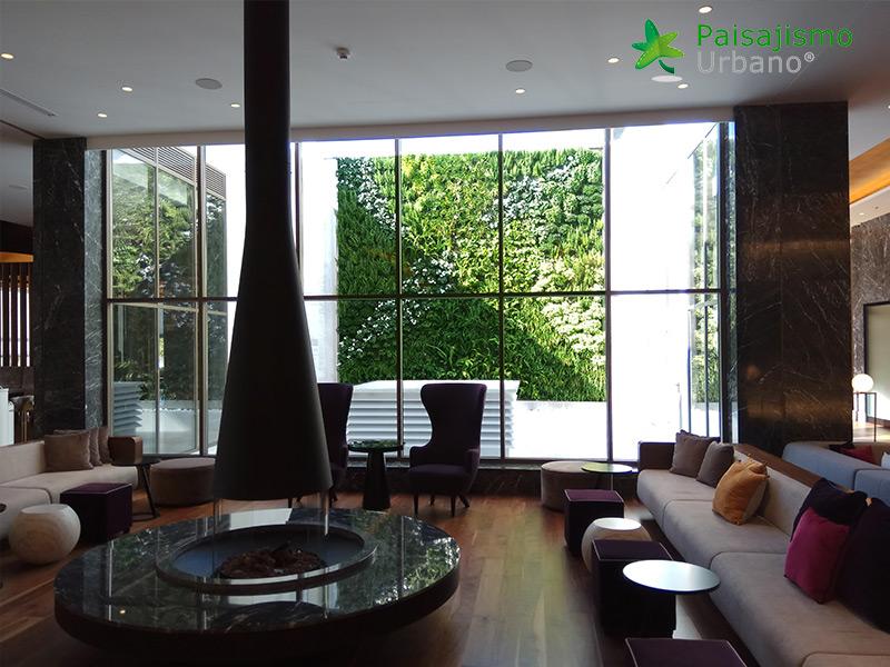 img-jardin-vertical-hotel-makedonia-palace-10