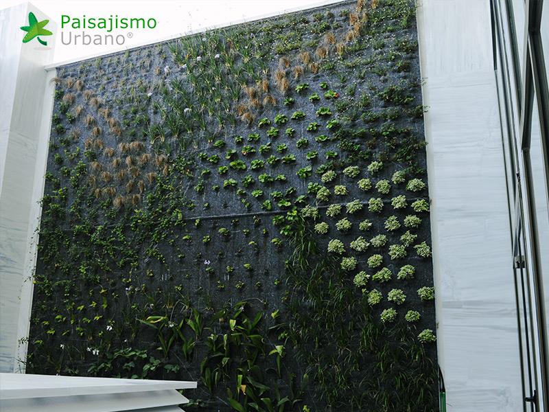 img-jardin-vertical-hotel-makedonia-palace-5