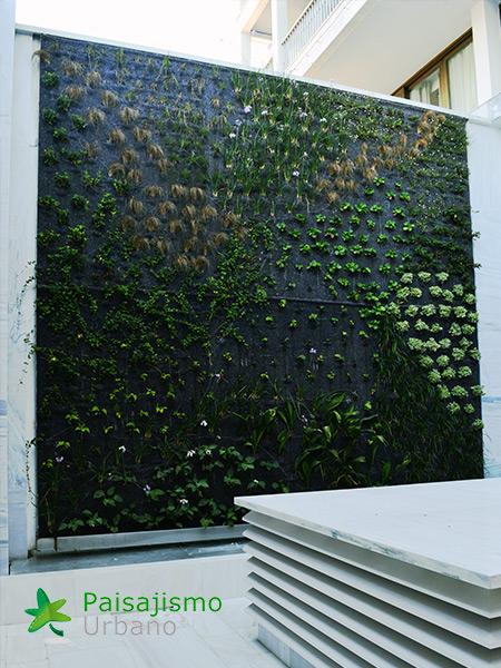 img-jardin-vertical-hotel-makedonia-palace-7