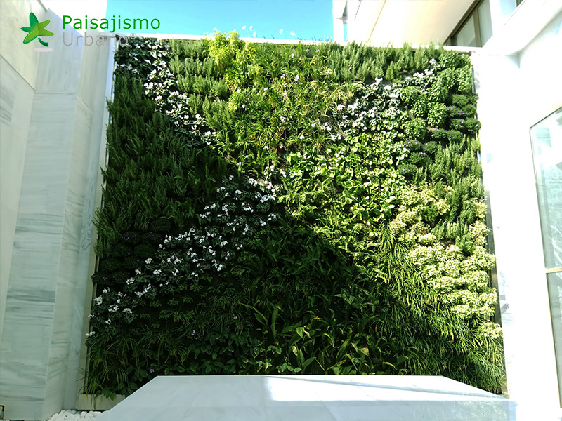 img-jardin-vertical-hotel-makedonia-palace-9