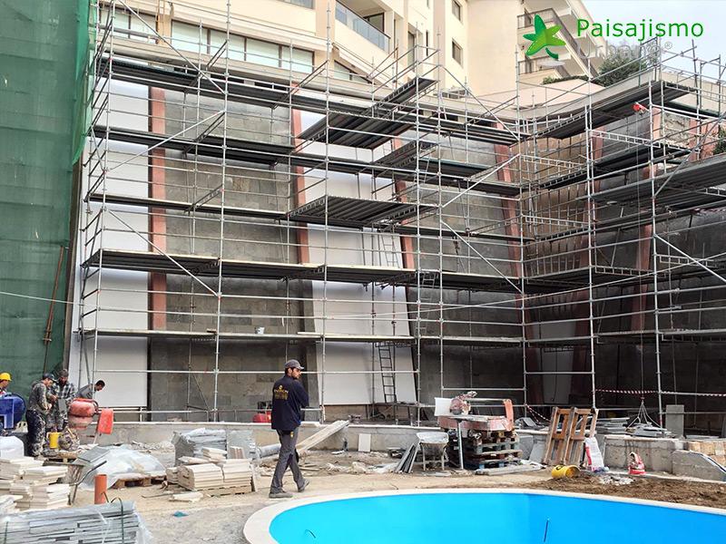 img-jardin-vertical-ikos-oceania-club-grecia-6