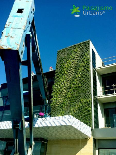 img-jardin-vertical-jerez-de-la-frontera-cadiz-6