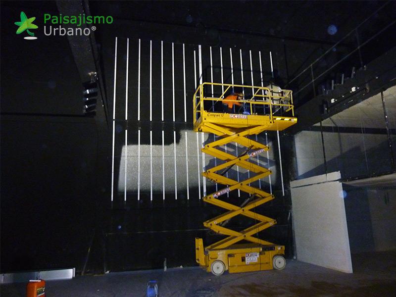 img-jardin-vertical-maskokotas-valencia-1